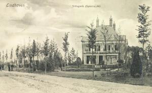 villapark2